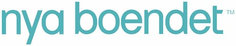 Nya Boendet logo